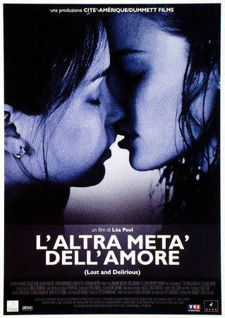 amore e sesso film amore on line