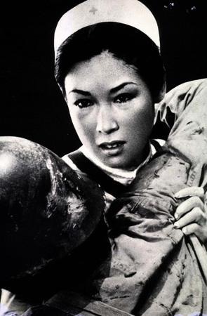 Ayako Wakao | Foto di scena | Cinema | tiscali.spettacoli