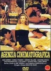 film erotici streamin trova moglie