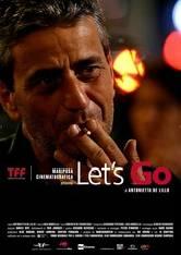Let's Go (II)