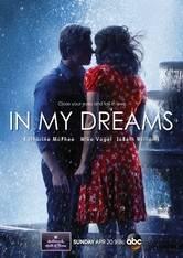 ho sognato di fare l amore film eortici