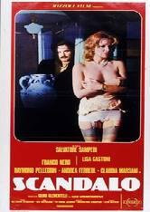 Malizia 2000 | Cinema | tiscali.spettacoli