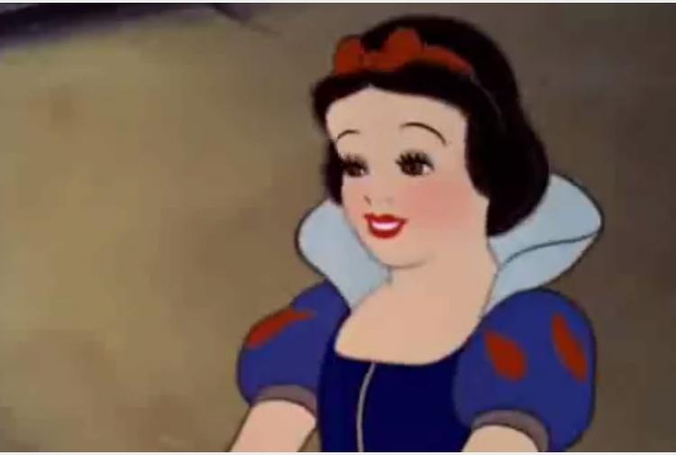 Disney progetta una pellicola sulla sorella di biancaneve