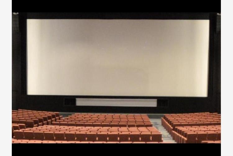 Rouge et noir estate con 28 film tiscali spettacoli - Rouge et noir cinema ...