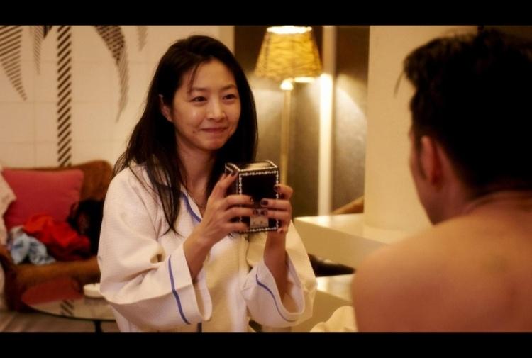erotismo film prostituzione a roma