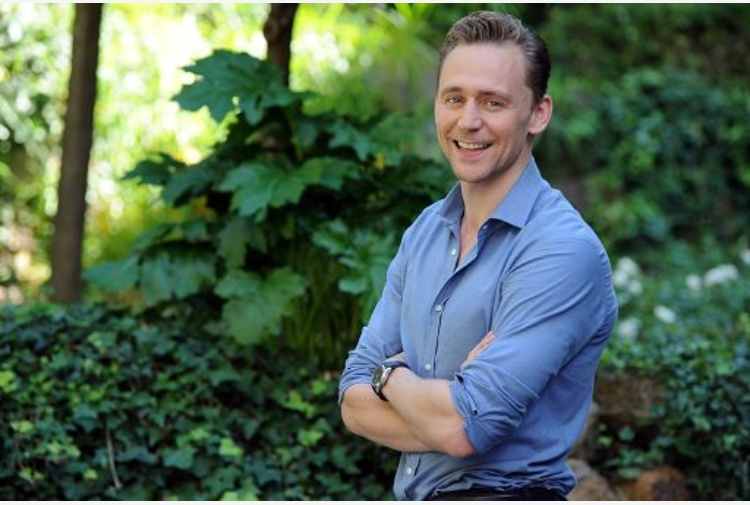 Tom Hiddleston su Taylor Swift: 'Rimasti in buoni rapporti'