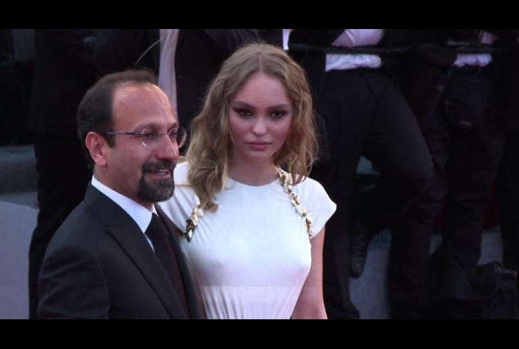 Da Pedro a Lily Rose Depp, le star sul red carpet di Cannes