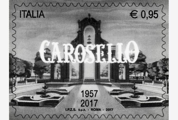 numismatica & filatelica,,,  201736francCarosello-kWeH-1280x960Produzione.jpg_997313609