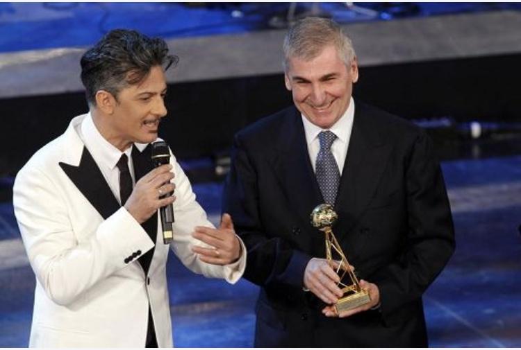 Lutto nello spettacolo: morto il produttore Bibi Ballandi