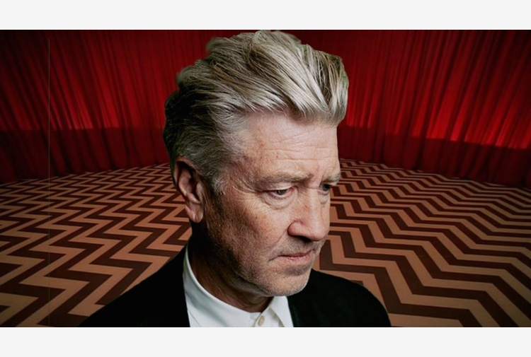 Twin Peaks – La serie evento in homevideo