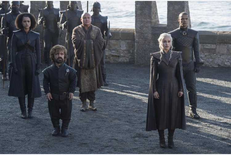 Game of Thrones, arriva il prequel