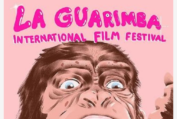 Torna ad Amantea 'La Guarimba international film festival'