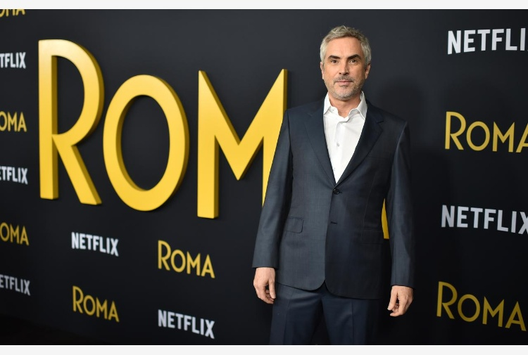 Oscar, 10 nomination per 'Roma' e 'La Favorita'