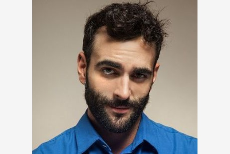 Marco Mengoni, già tre sold out del tour autunnale