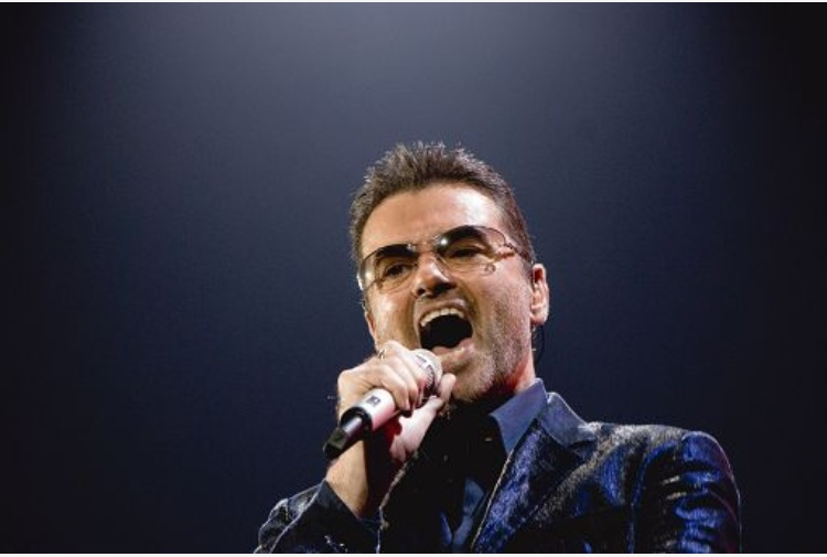 George Michael, domani esce 'This Is How': primo singolo postumo