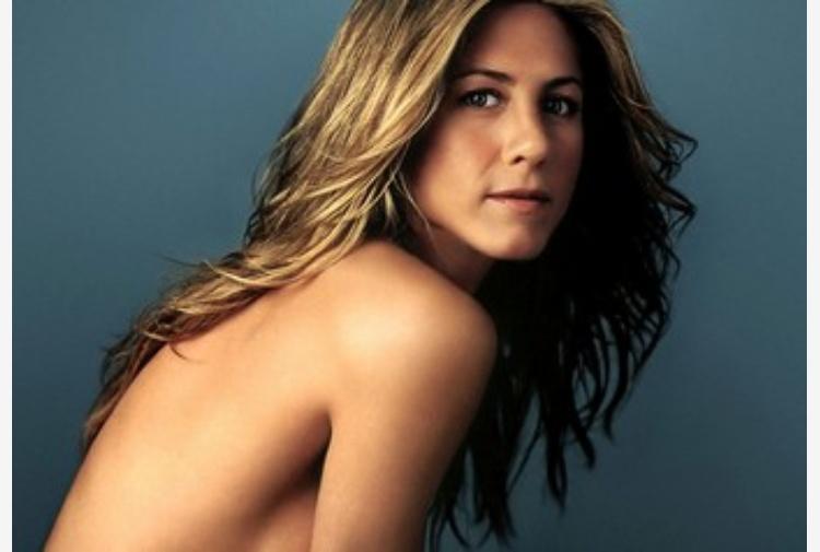 Jennifer ODell desnuda Imágenes, vídeos y