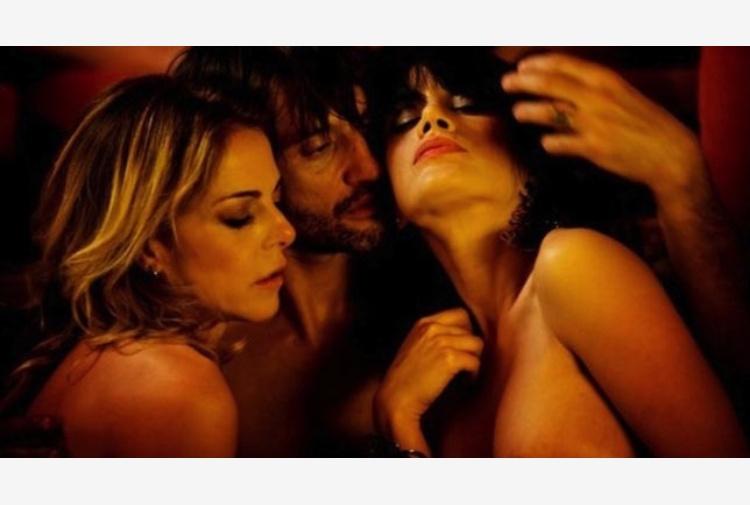 Erotica Michela Cescon nude (91 photo) Is a cute, Twitter, panties