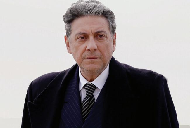 Aldo Moro. Il Professore - Su Rai1 la docufiction con Sergio Castellitto