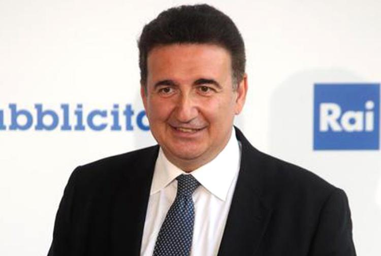 Roberto Giacobbo lascia la RAI: