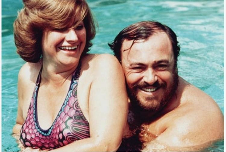 10 anni fa moriva Luciano Pavarotti
