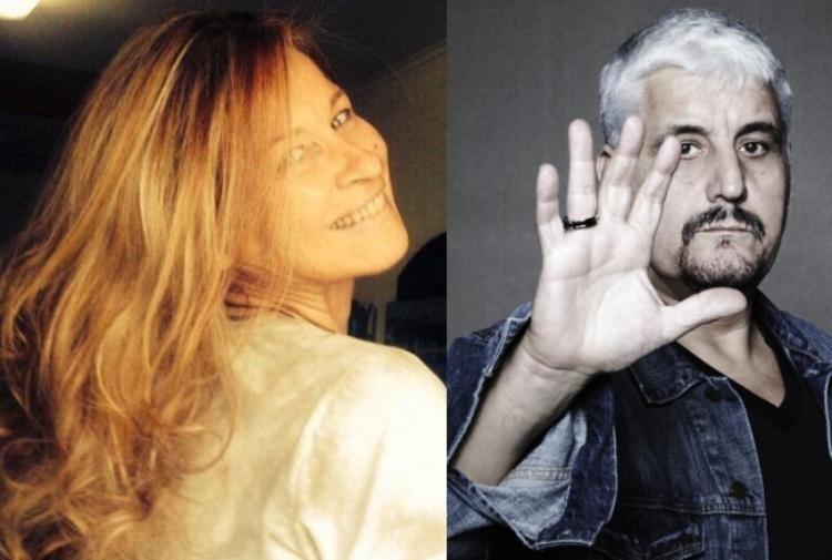 La prima moglie di Pino Daniele non ha diritto al mantenimento