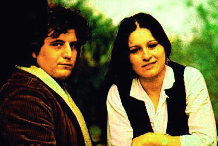 L'eredità di Pino Daniele: la prima moglie resta senza assegno